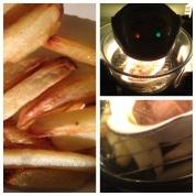 Halagon Chips